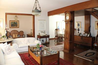 Cobertura Duplex de 284,00m²,  à venda