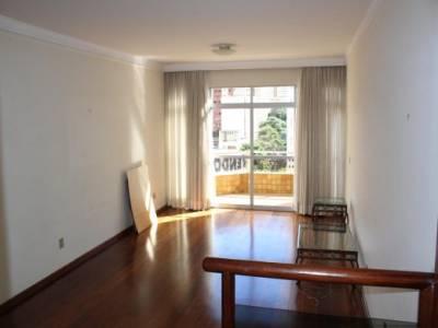 Apartamento de 181,00m²,  à venda