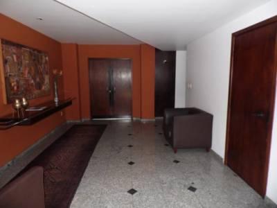 Apartamento de 172,00m²,  à venda