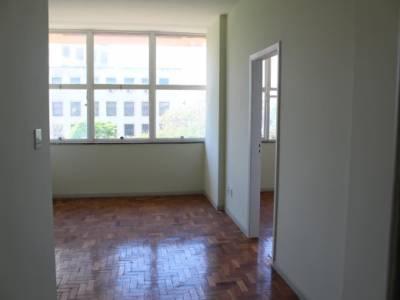 Sala de 60,00m²,  à venda