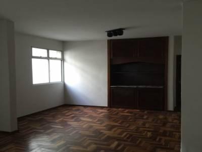 Apartamento de 82,00m²,  à venda