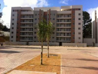 Apartamento de 59,00m²,  à venda