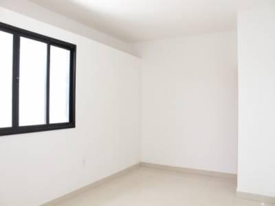Área privativa de 79,00m²,  à venda