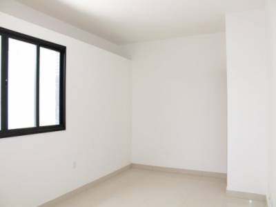 Apartamento de 73,00m²,  à venda