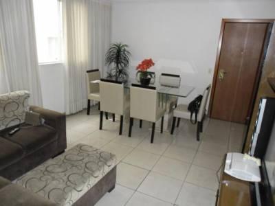 Apartamento de 0,80m²,  à venda