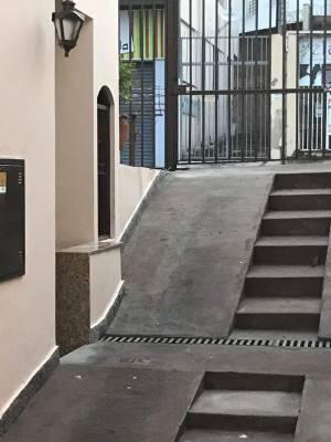 Casa geminada de 93,00m²,  à venda