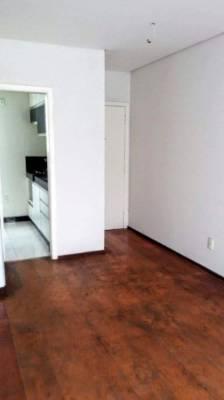 Apartamento de 64,42m²,  à venda