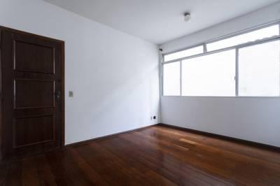 Apartamento de 84,98m²,  à venda