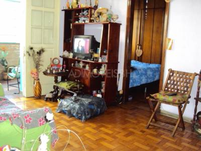 Apartamento de 99,00m²,  à venda