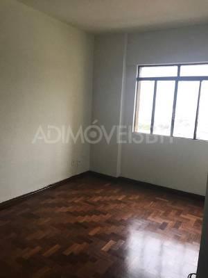 Apartamento de 47,00m²,  à venda