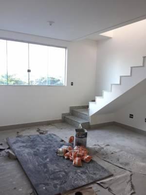 Cobertura Duplex de 175,00m²,  à venda
