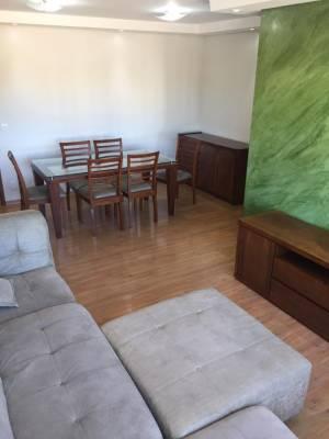Apartamento de 100,00m²,  à venda