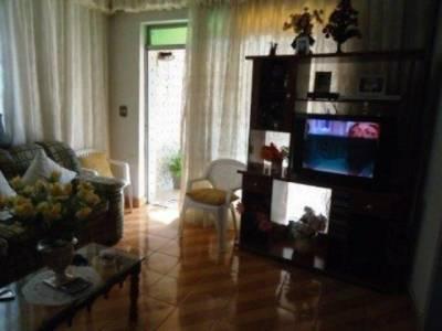 Casa de 364,00m²,  à venda