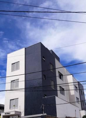 Área privativa de 86,00m²,  à venda