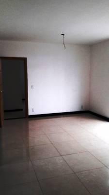 Apartamento de 66,40m²,  à venda