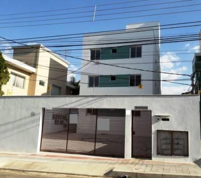 Área privativa de 87,09m²,  à venda