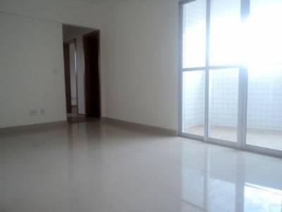 Área privativa de 126,00m²,  à venda