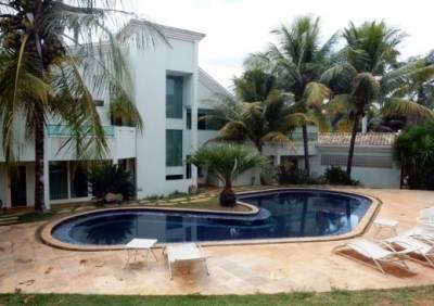 Casa de 1.053,00m²,  à venda