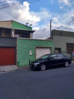 Casa geminada de 200,00m²,  para alugar