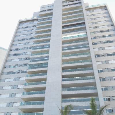 Apartamento de 333,00m²,  à venda