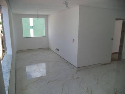 Área privativa de 120,00m²,  à venda