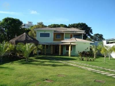 Casa de 350,00m²,  à venda