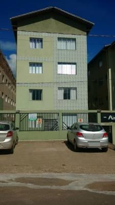 Apartamento de 162,00m²,  à venda