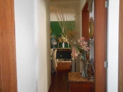 Apartamento de 74,54m²,  à venda