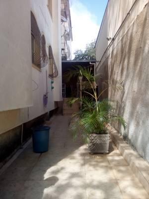 Área privativa de 95,00m²,  à venda