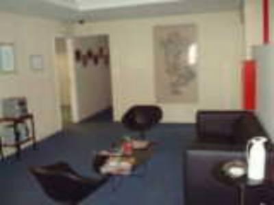 Casa de 940,00m²,  à venda