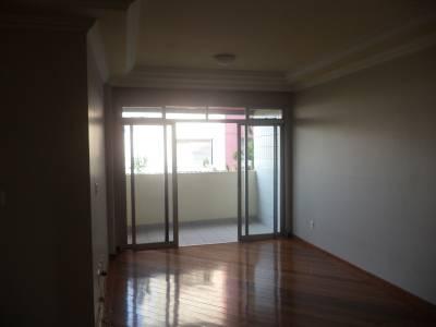 Apartamento de 104,30m²,  à venda