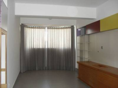 Apartamento de 106,17m²,  à venda