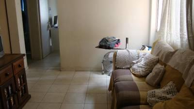 Apartamento de 63,92m²,  à venda