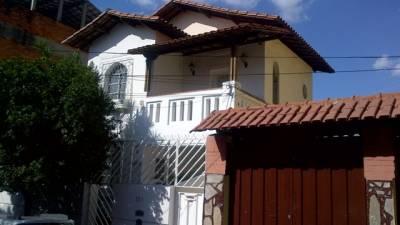 Casa de 40,00m²,  para alugar