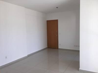 Área privativa de 145,00m²,  para alugar