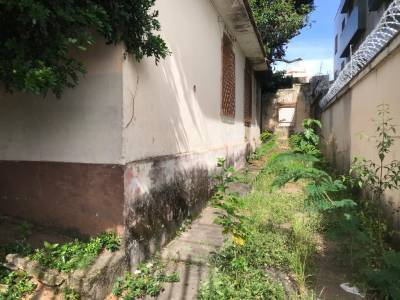 Casa de 183,00m²,  à venda