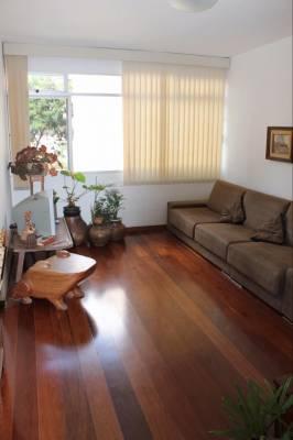 Apartamento de 160,00m²,  à venda