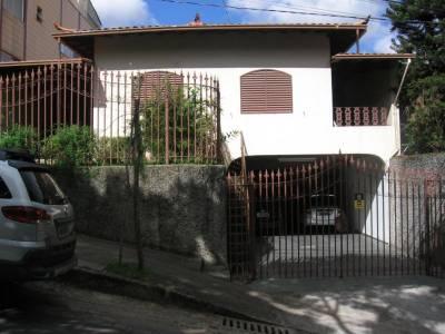 Casa de 516,00m²,  à venda