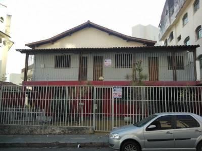 Casa de 417,00m²,  para alugar