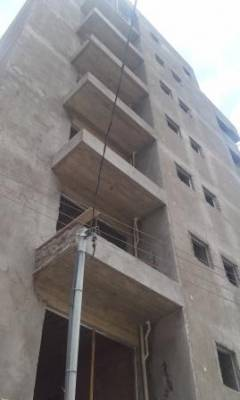 Cobertura Duplex de 240,00m²,  à venda