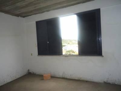 Cobertura Duplex de 330,00m²,  à venda