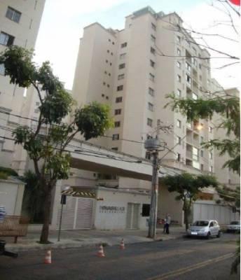 Apartamento de 50,74m²,  à venda