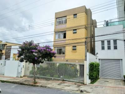 Apartamento de 73,24m²,  à venda