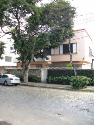 Casa de 277,00m²,  à venda