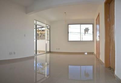 Área privativa de 236,00m²,  à venda