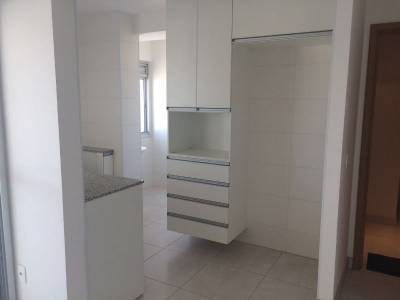 Apartamento de 83,83m²,  à venda