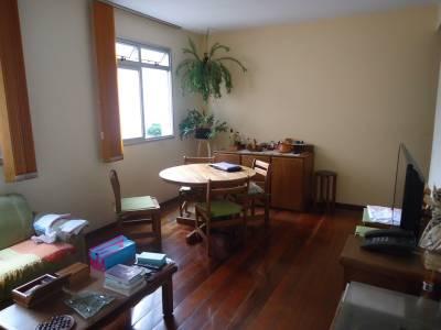 Apartamento de 88,50m²,  à venda