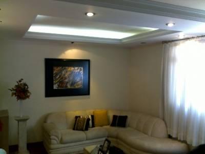 Apartamento Duplex de 139,00m²,  à venda