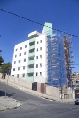 Área privativa de 99,18m²,  à venda