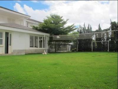 Casa de 900,00m²,  para alugar
